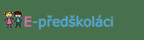 e-predskolaci.cz